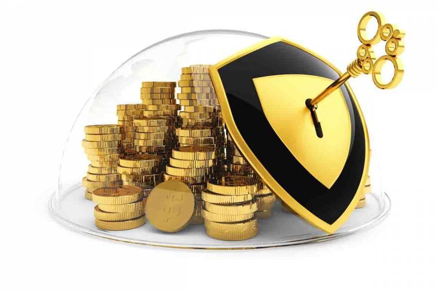 Картинки по запросу Фонд гарантирования вкладов физлиц