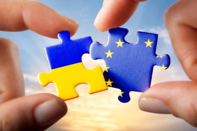 Украина получит от ЕС 190 миллионов евро, - Кулеба