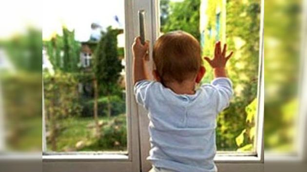 окно_ребенок.jpg
