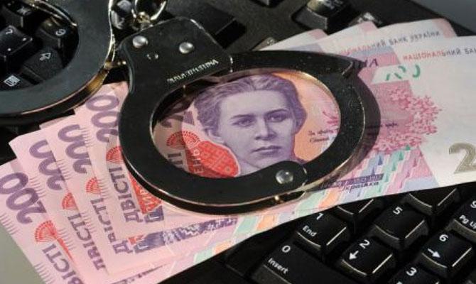 арест_за_взятку.jpg