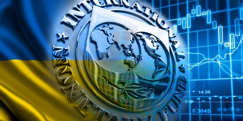 Уровень жизни людей в 170 странах мира упадёт, - МВФ