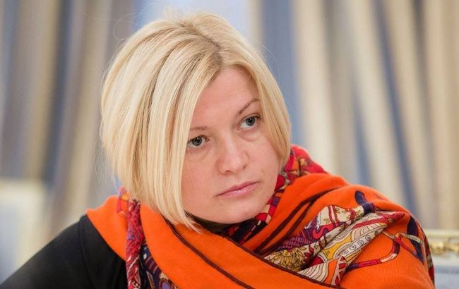 ВРаде запросили уСБУ данные околичестве погибших вДонбассе граждан России