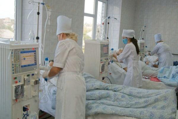 госпитализация_отравление.jpg