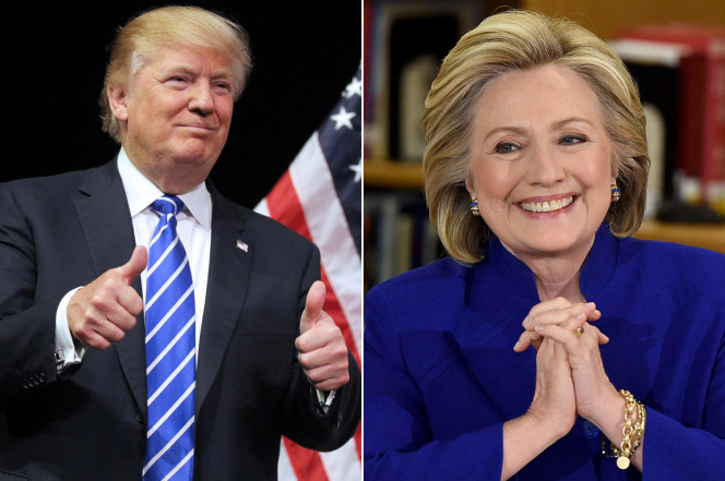 кандидаты.jpg