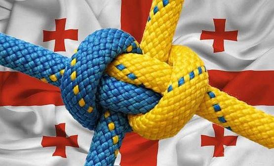 украина-грузия.jpg