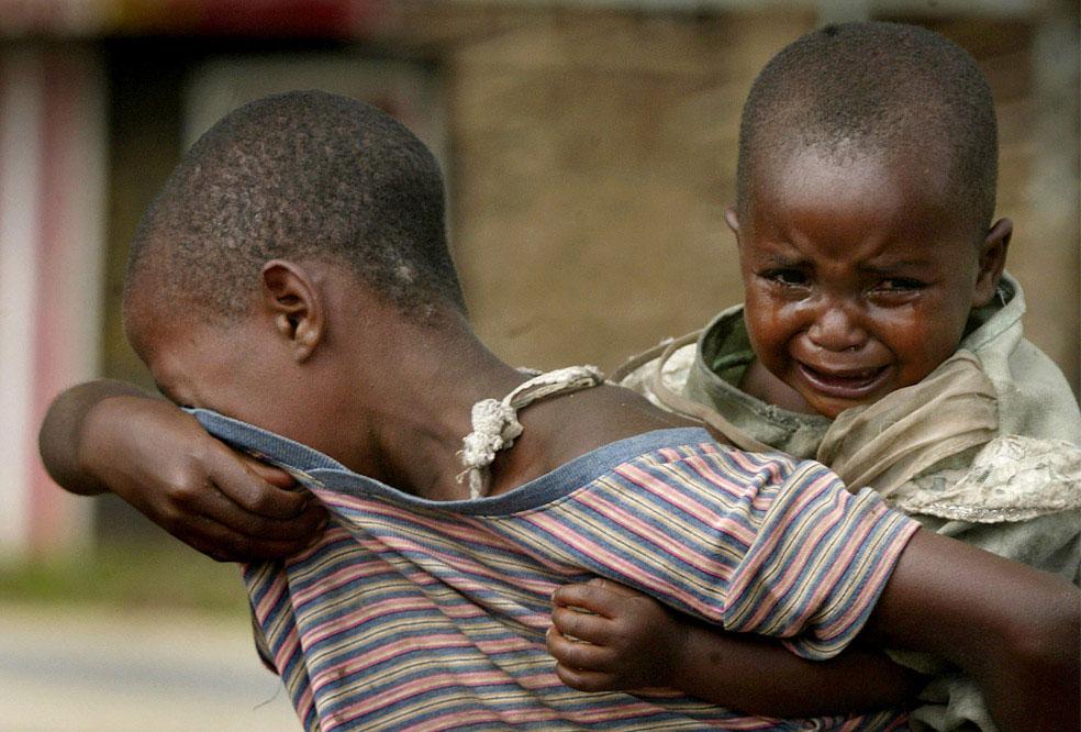 дети-беженцы.jpg