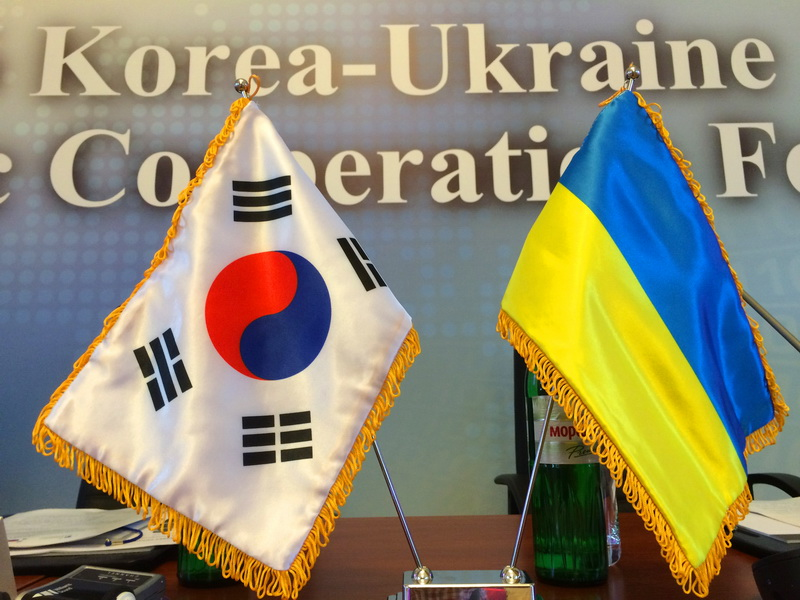 корея-украина.JPG