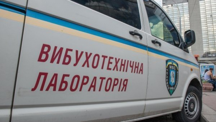 минирование_суд
