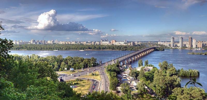 мост_патона