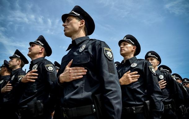 полиция_укр