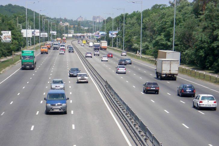 столичное_шоссе