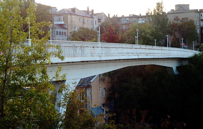 тещин_мост