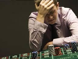 Армения азартные игры