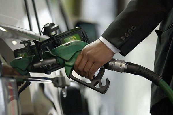 бензин1