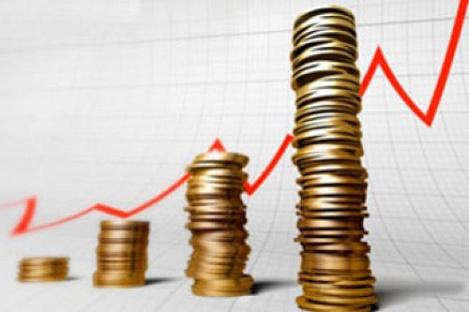 Заработной платы начали выходить из«тени»— ГФС
