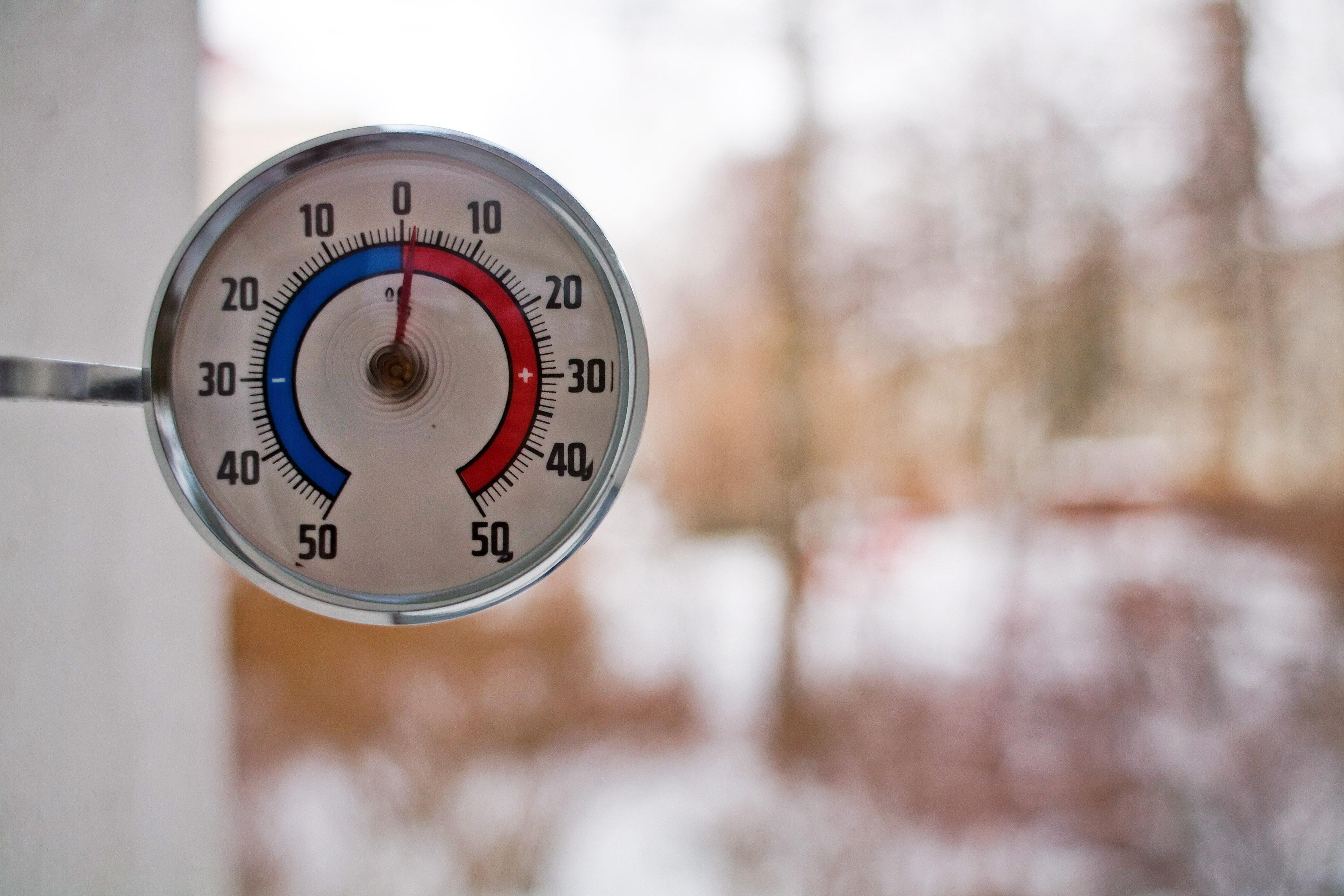похолодание 1