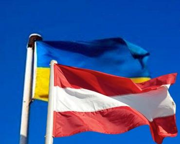 ukraina-austria
