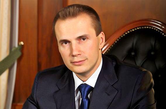 Суд отказал ввозмещении $1,6 млрд убытков сыну Януковича