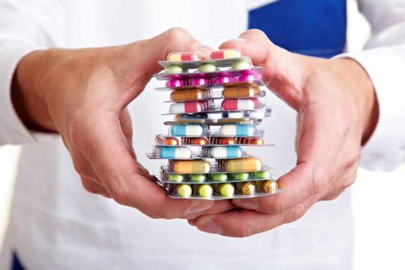 Министр пообещал низкие цены на отдельные лекарства