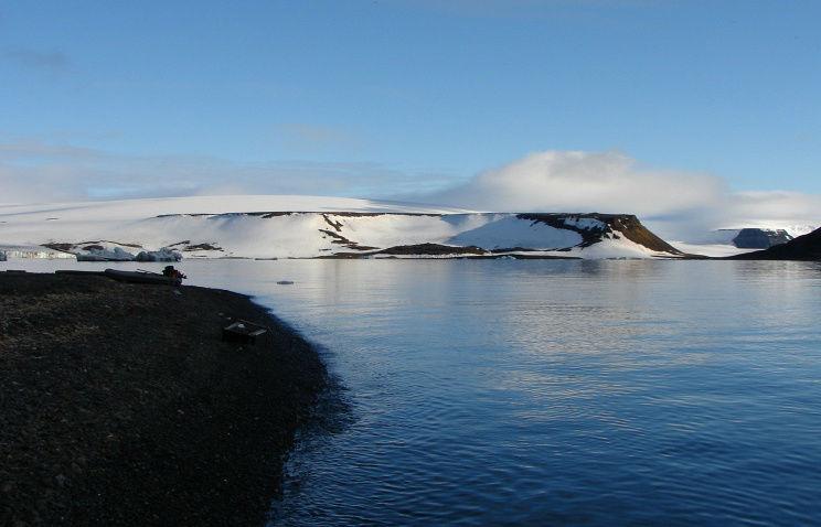 арктика1
