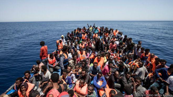 мигранты (2)