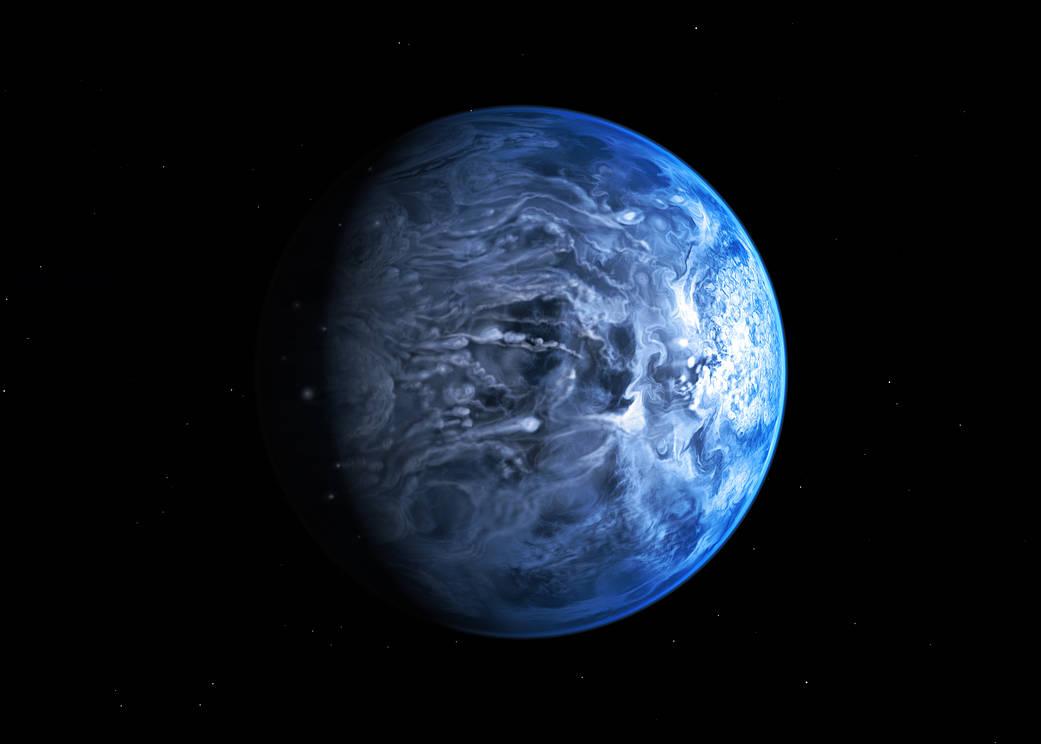 выгодное погода на разных планетах индивидуальная консультация договор