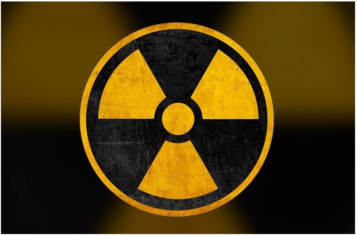 Уровень радиации в Японии выше нормы в десятки раз, – Greenpeace