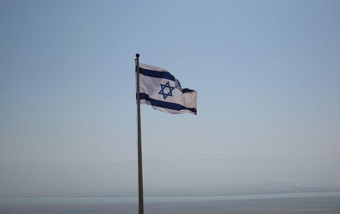 израель