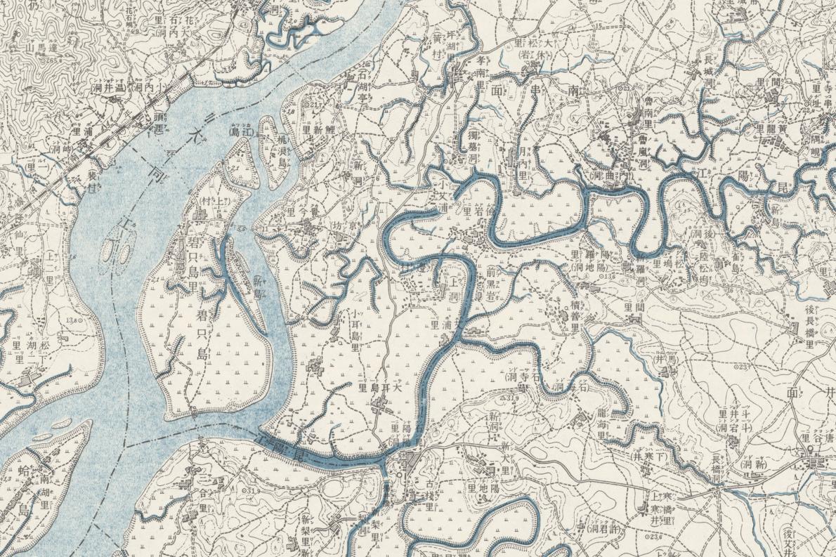 карта10