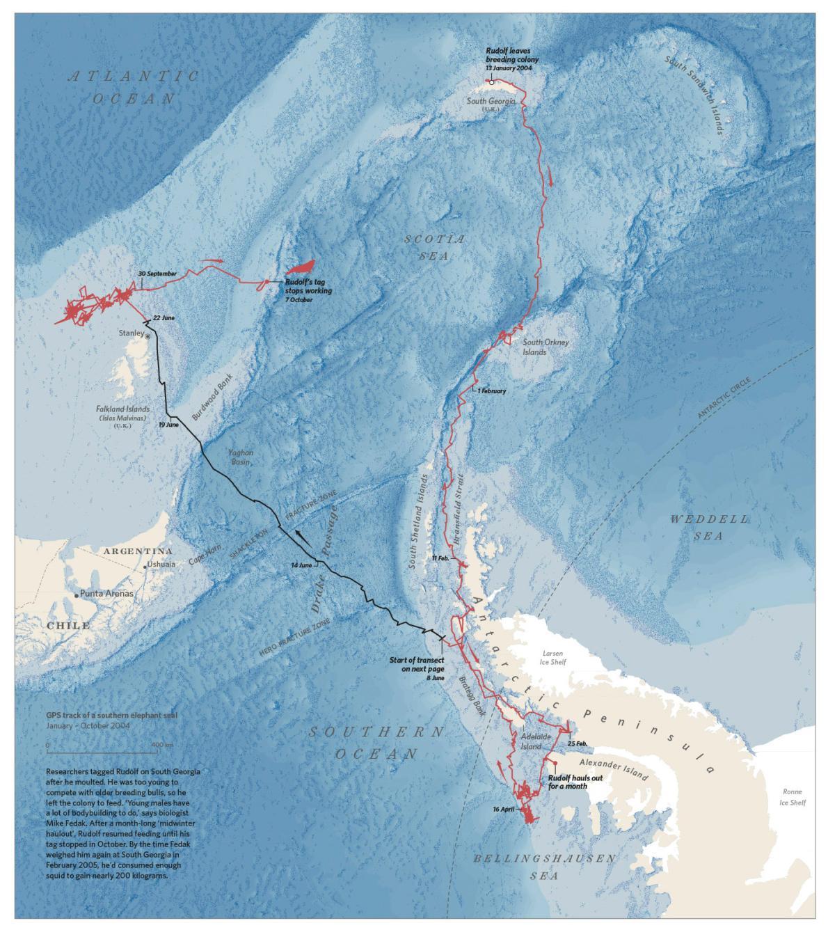 карта12