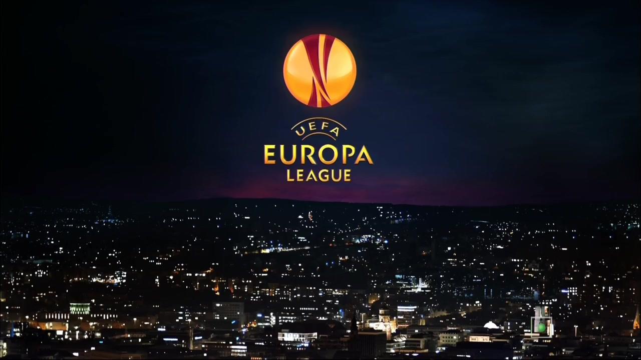 лига европы 2