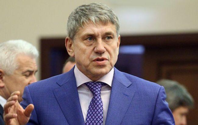 Вгосударстве Украина могут снизиться тарифы наводу