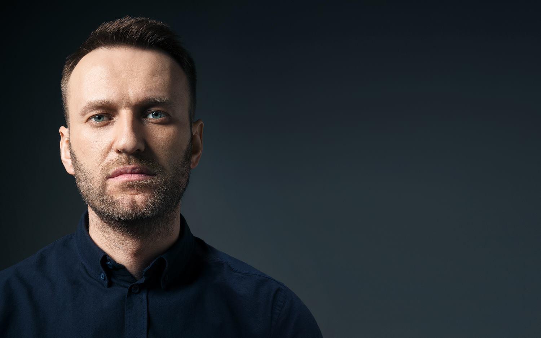 навальный 1