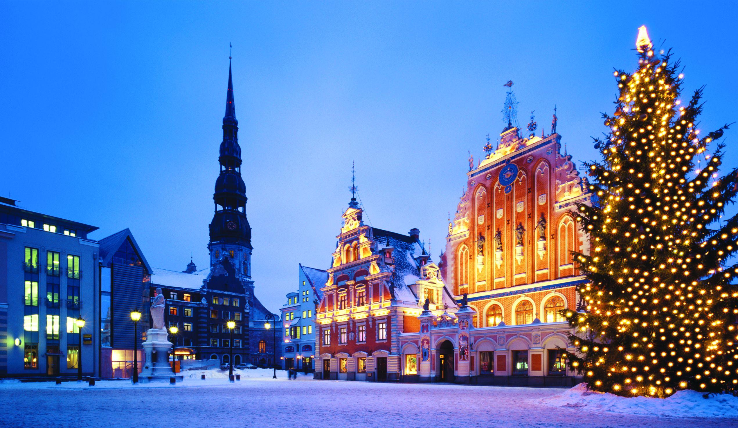 Когда в Украинское государство придут настоящие морозы: Синоптики предупреждают