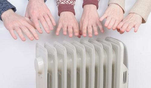 отопление 2