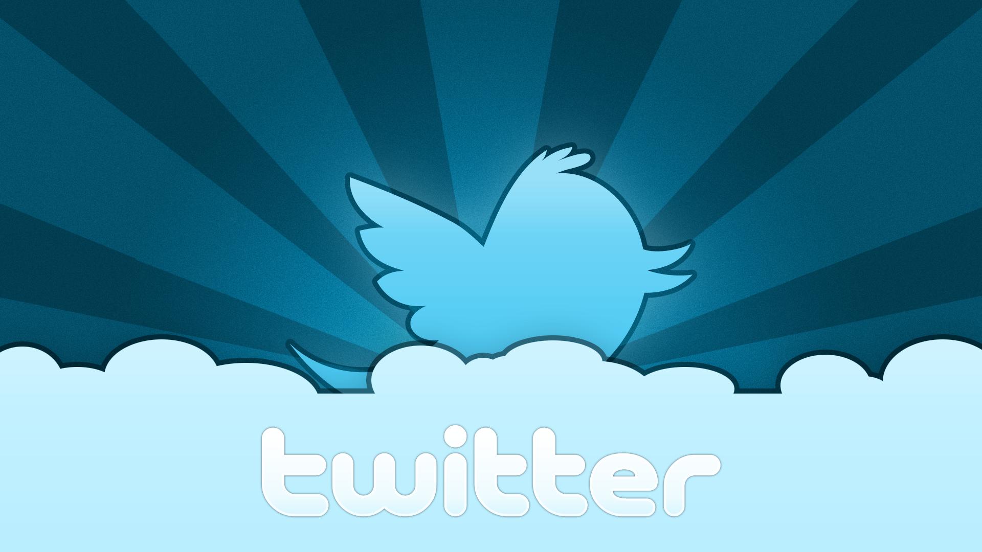 твиттер 2