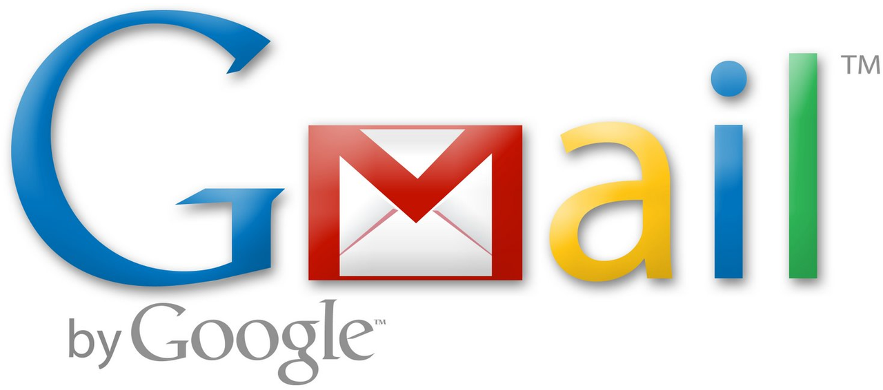 Google и Gmail2