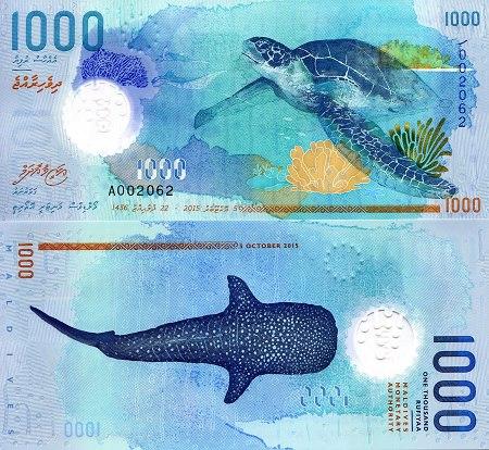 банкнота3