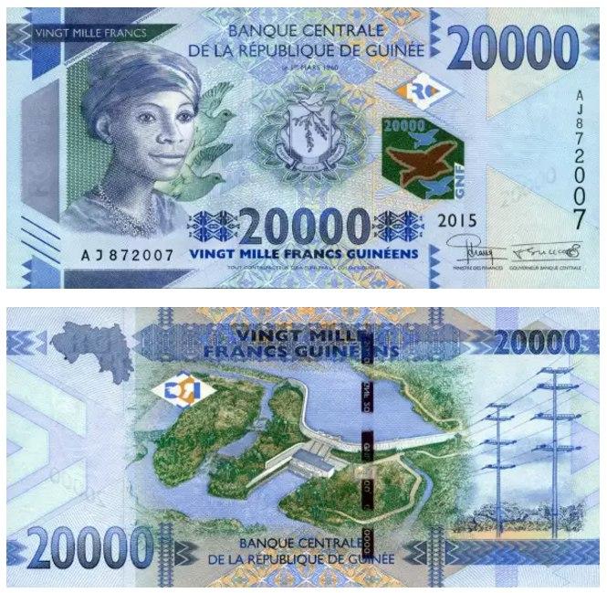 банкнота4