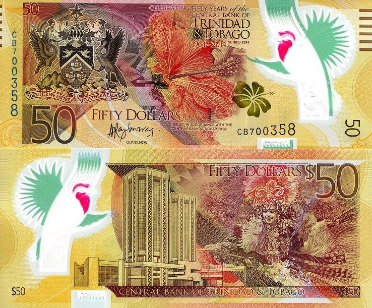 банкнота5