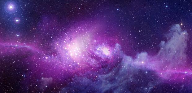 галактика 2