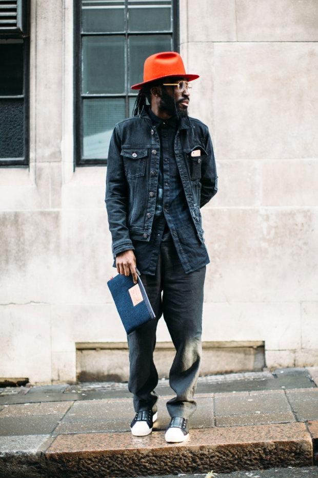 мужская мода2