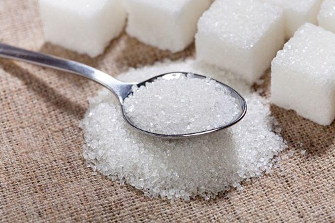 сахар 2