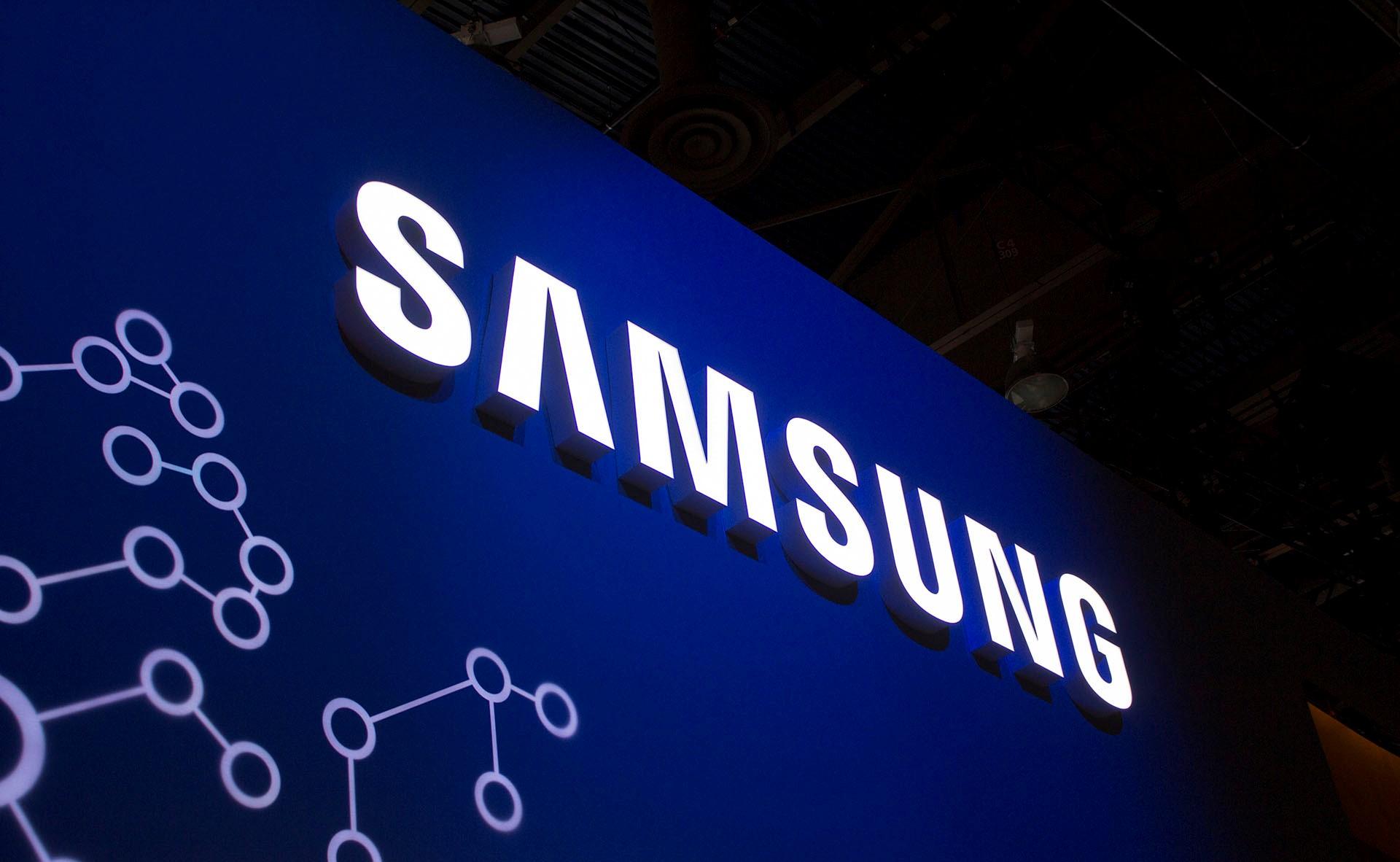 Прокуратура Южной Кореи потребовала 12 лет тюрьмы для главы Samsung Group