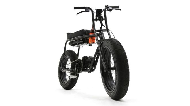 велосипед3