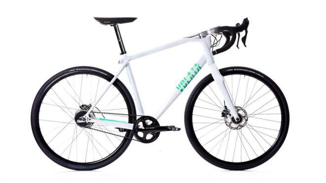 велосипед4