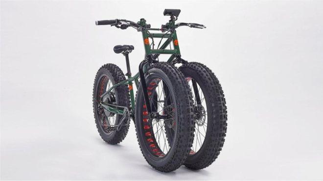 велосипед5