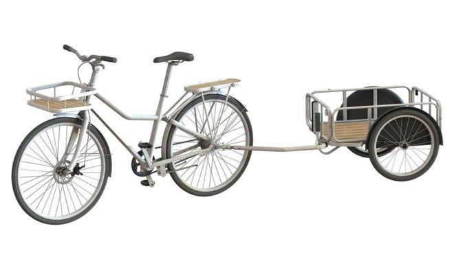 велосипед6