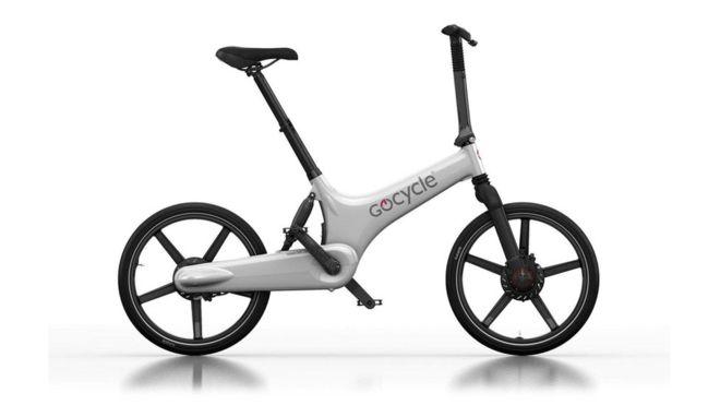 велосипед7