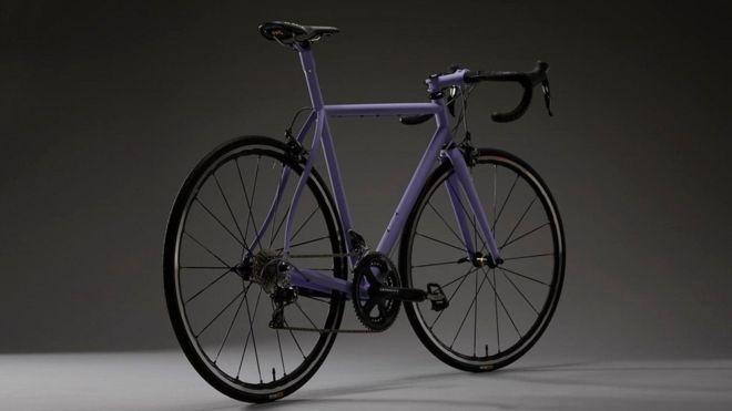 велосипед8